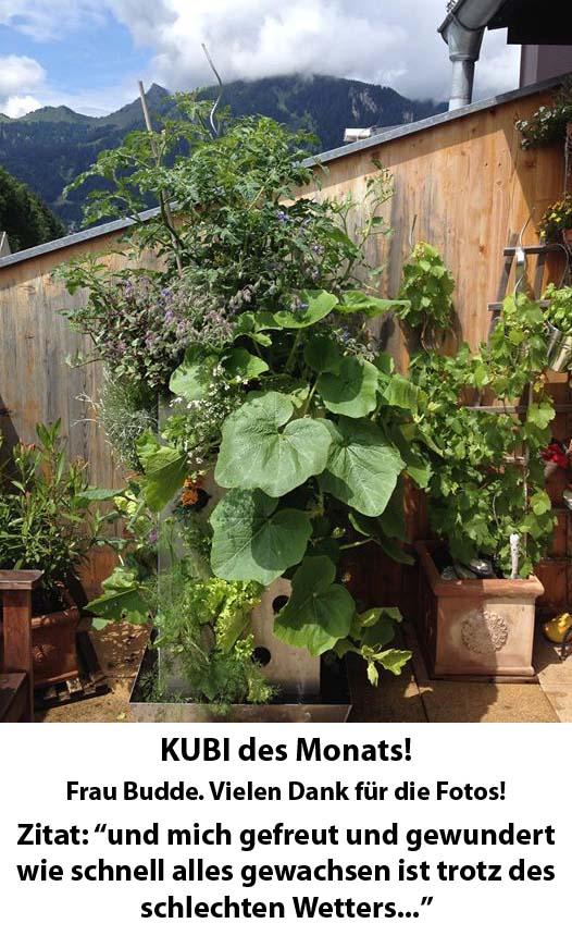 2015-02 KUBI des Monats Frau Budde