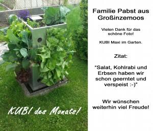 2015-09 KUBI des Monats Pabst Großinzemoos