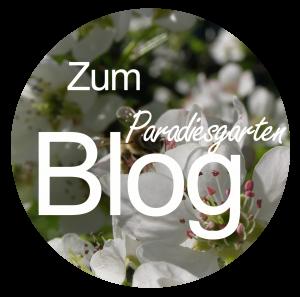 Paradiesgarten Blog (2)