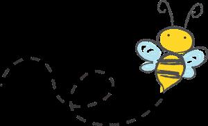 Vielfalt für Bienen, in der Stadt