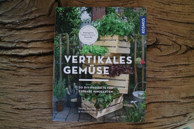 Vertikales Gemüse (3)